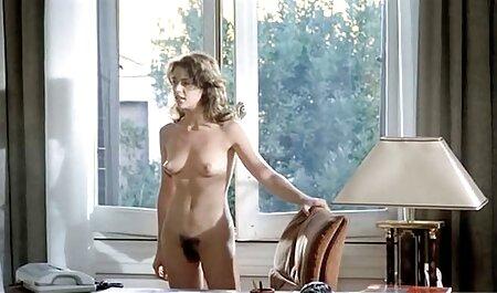Strapon - Holly schnallt kostenlose alte deutsche sexfilme mich an und verprügelt mich