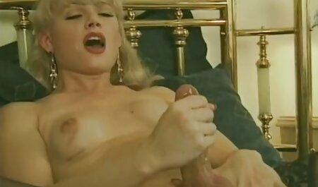 Hot deutsche gratis sexfilme Luscious Lopez gibt einen Fuß Lovin '