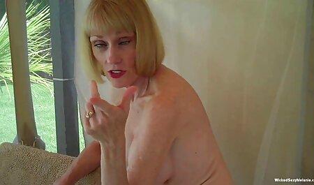 Latein deutsche sexmovies Lesben