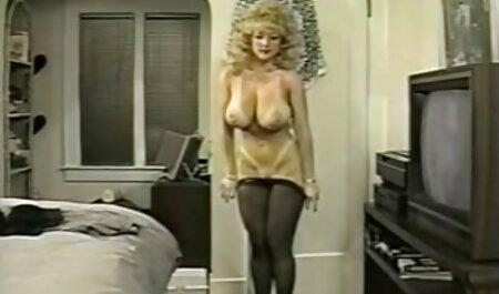 Wieder Lola deutsche pornofilme kostenlos ansehen