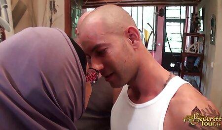 Pink Kandi BBW 38 JJJ deutsche sexfilme kostenlos ansehen Meise von Monsterschwanz P2 gefickt