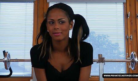 Webcam deutsche gratis sex filme # 79