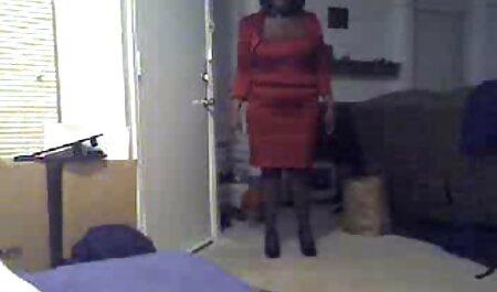 Junges Mädchen mit älterem Mann sexfilmedeutschkostenlos