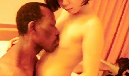 Big Booty Queen - Derty24 sexfilmedeutsch