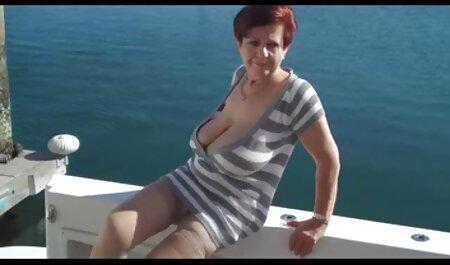heiße Frau im deutschepornos kostenlos Hotelzimmer