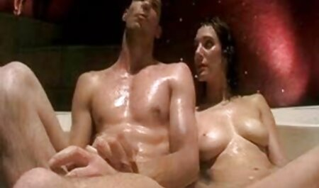RyleyGrace fährt gratis deutsche amateur pornofilme
